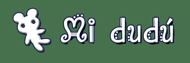 Mi Dudú