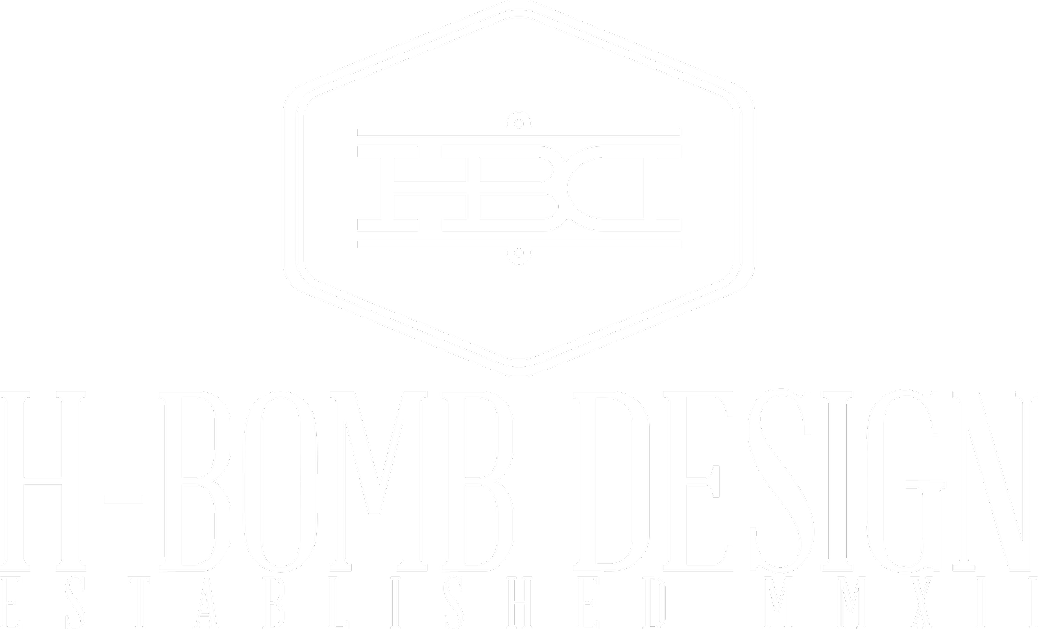 H-Bomb Design