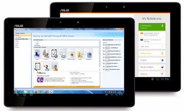 Higher Secondary TC Maker Software