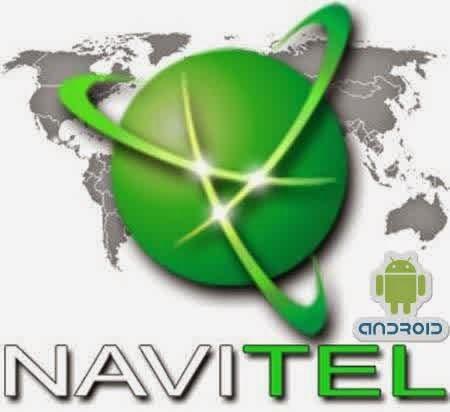 Sedot Voice Indonesia untuk Aplikasi GPS Navitel