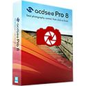 ACDSee Pro 8.2 Full Keygen