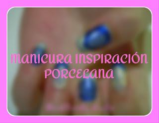 http://pinkturtlenails.blogspot.com.es/2015/08/manicura-inspiracion-porcelana.html
