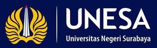 Universitas Negri Surabaya