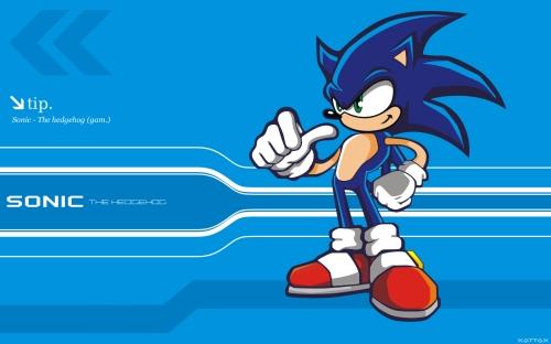 450 juegos de Sega - Descargar, gratis juegos para PC