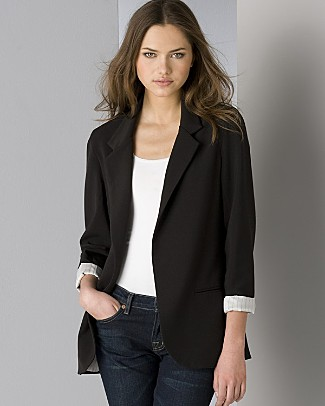 Shop for boyfriend blazer for women online at Target. Free shipping on purchases over $35 and save 5% every day with your Target REDcard.