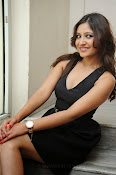 Prabha Jeet Kaur Hot photos-thumbnail-13