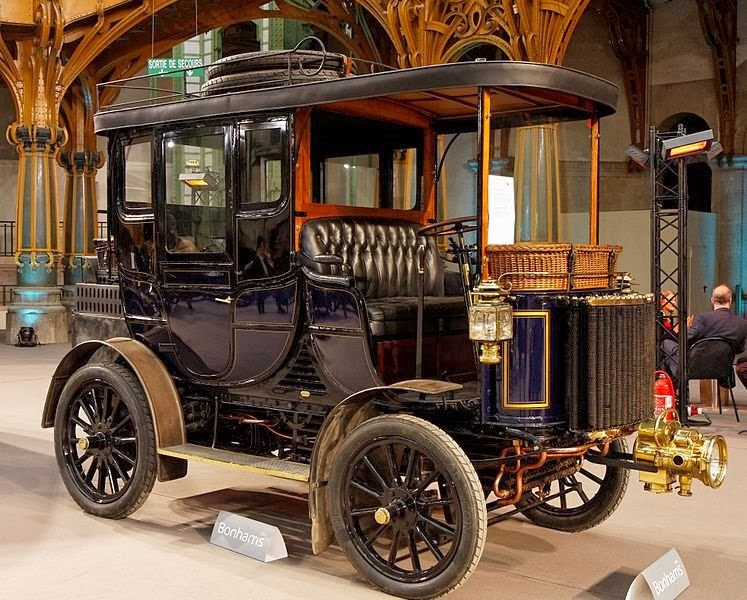 musee photo automobile automobiles serpollet. Black Bedroom Furniture Sets. Home Design Ideas