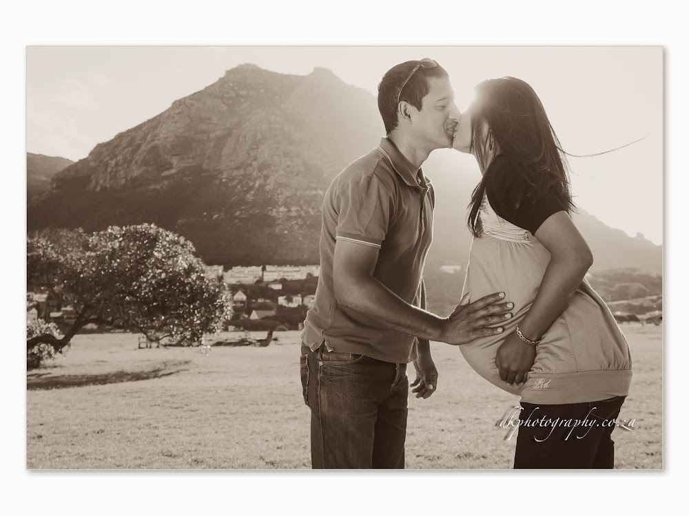 DK Photography BLOG1SLIDE-09 Preview | Tania & Theo's Maternity Shoot { Waiting for Toni }  Cape Town Wedding photographer