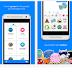 تحميل برنامج فيس بوك ماسنجر أحدث إصدار للاندرويد والآيفون مجاناً Facebook Messenger APK-iOS