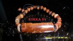 KOKKA 84