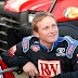 Shane Hmiel to get back behind the wheel of a racecar at Rockingham
