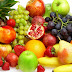 Tα 10 τρόφιμα που δέχονται βροχή από φυτοφάρμακα!