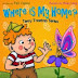 Where Is My Home? - Free Kindle Fiction