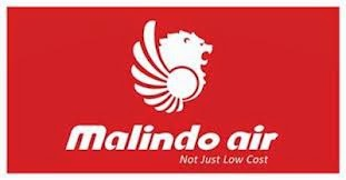 Job Vacancy At Malindo Air