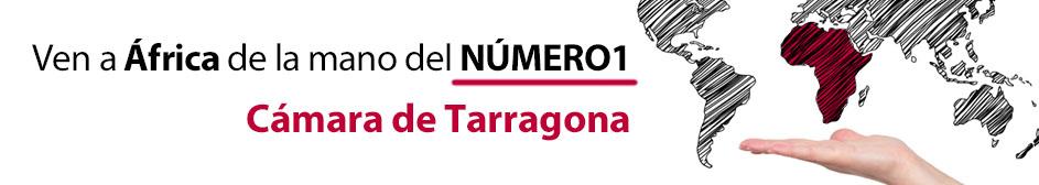 Cámara de Tarragona