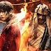 Film review: Rurouni Kenshin: Kyoto Inferno (Blu-Ray)