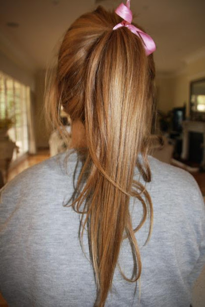 mant cabelos 100 idias na cabe
