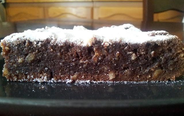 torta-caprese-interno