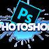 Fungsi Tool-tool pada Photoshop