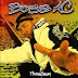Boss AC - Manda Chuva (1998)