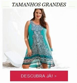 http://action.metaffiliation.com/trk.php?mclic=P4298F541C712221&redir=http%3A%2F%2Fwww.laredoute.pt%2Ftamanhos-grandes%2Fcat-553.aspx