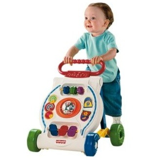 preloved toys for sale