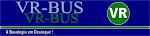 VR Bus
