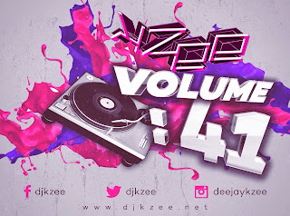 click here to download vol 41