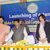 Odisha Medical Corporation introduces e-tendering facility