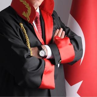 taahhüdü ihlal, cumhuriyet savcısı, icra ceza mahkemesi kararları, itiraz savcı itiraz