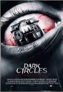 Ver Pelicula Dark Circles (2013) online