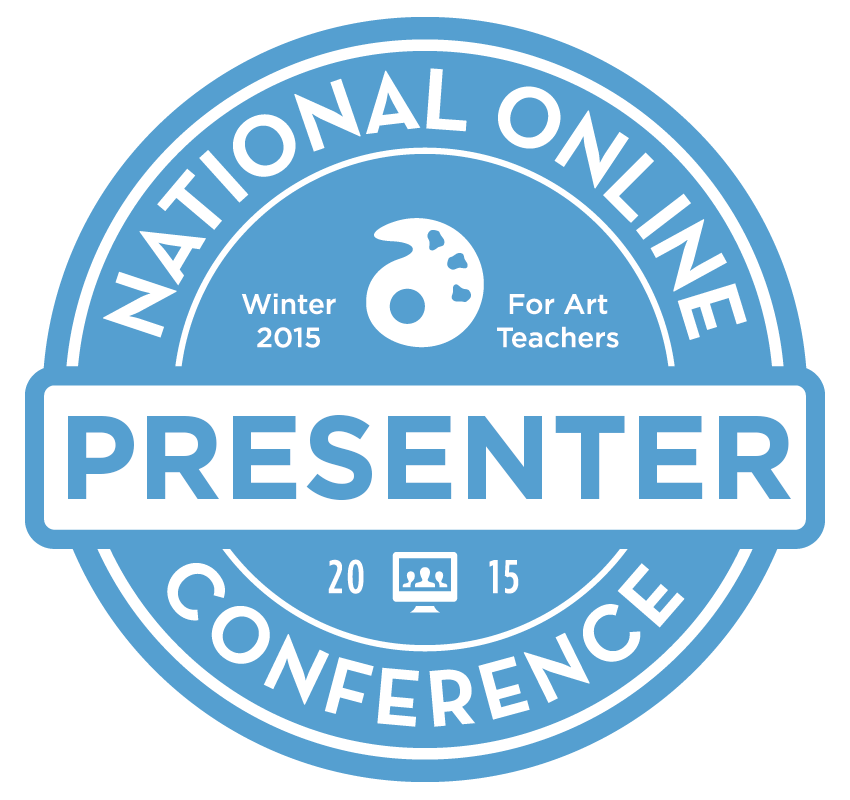AOE Online Conference Presenter