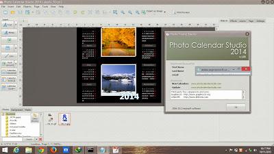 http://3.bp.blogspot.com/-Qk-rsesYEuU/UlgePDZYGQI/AAAAAAAAIUU/mClhc3kMJFQ/s1600/photo-calendar-studio-2014_berhasil.jpg