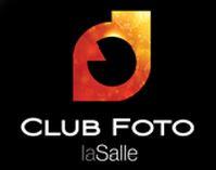 Club de Fotografía LaSalle