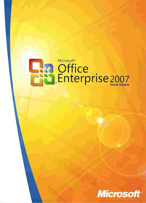 office 2007 download mega