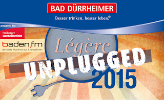 https://www.baden.fm/die-besten-unplugged-bands-der-region/