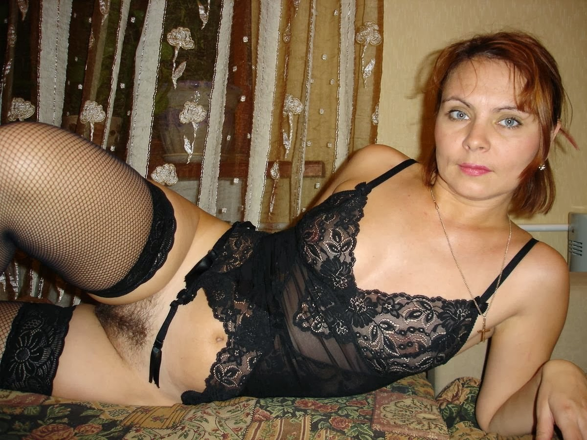 секс с русской зрелой учительницей фото