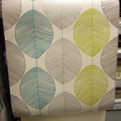 Print pattern wallpaper homebase for Wallpaper homebase green