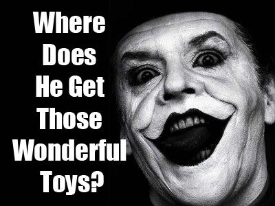 Jack Nicholson Joker Quotes Batman. QuotesGram