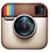 https://www.instagram.com/ahmedimoudrog