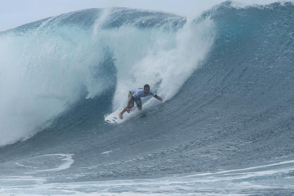 3 Taumata Puhetini Billabong Pro Tahiti 2015 Foto Stephen Robertson