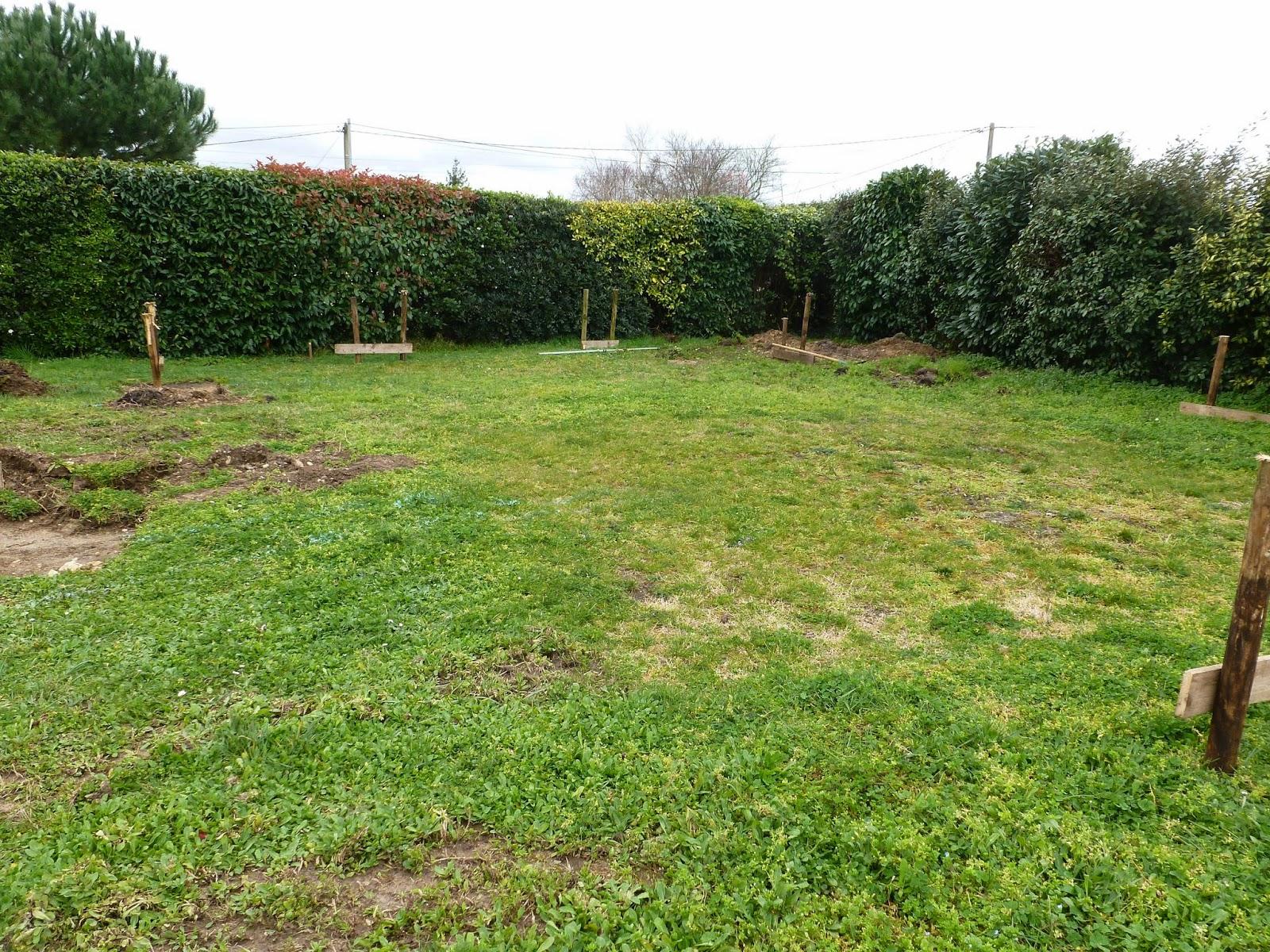 Carport bois bricoman - Abri jardin occasion saint denis ...