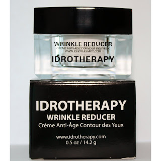idrotherapy freetrial