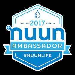 Team Nuun 2015, 2016, 2017