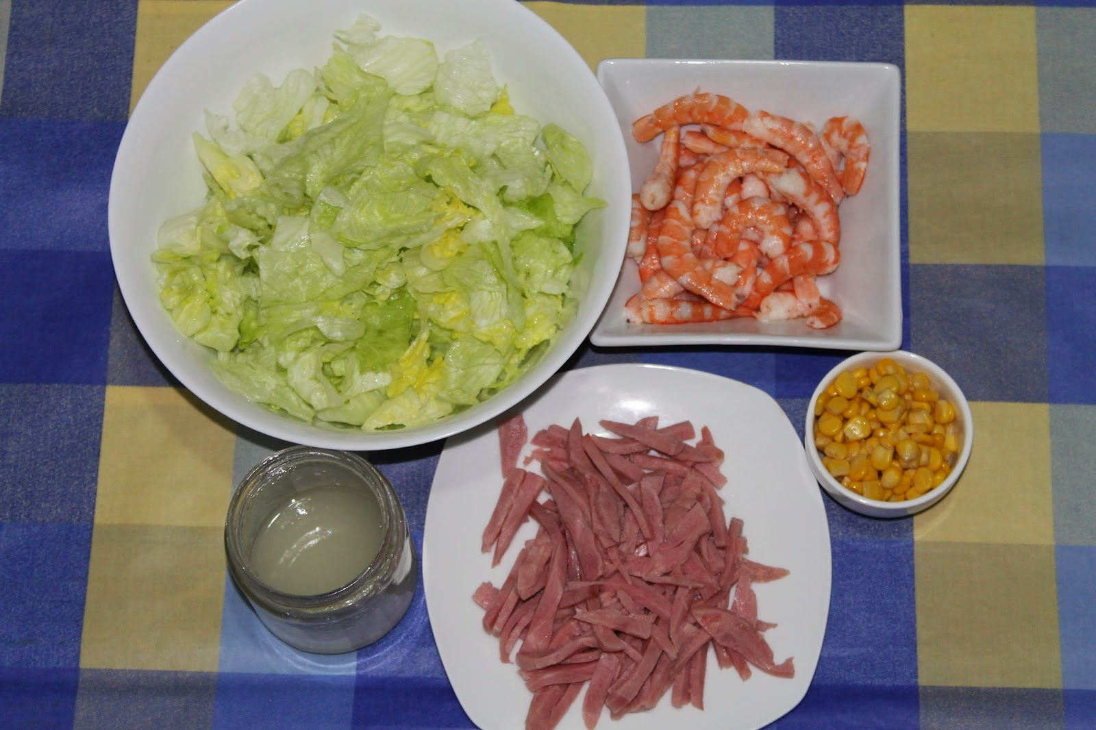 ingredientes-para-ensalada-china-blog-justy-entre-fogones-y-copla.jpg