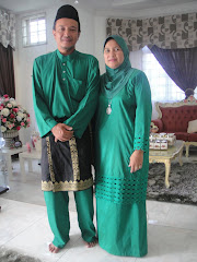 My first ,one & only super hero Mama and papa ..I love both of you  :)