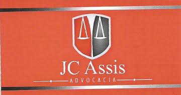 Escritório de Advocacia Dr. João Carlos Assis