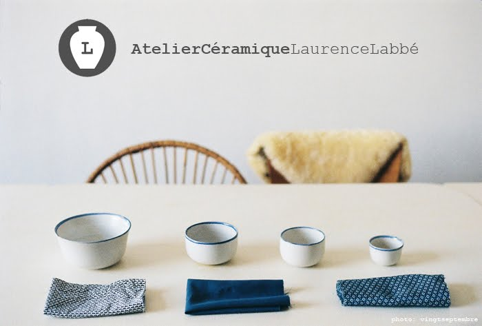 atelier cramique laurence labb
