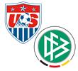 Live Stream USA - Deutschland