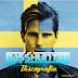 Basshunter - Discography/Discografía [MEGA][2015][7CDs]